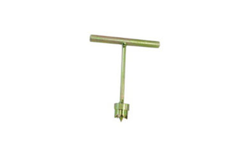 Pvc Fitting Drill Bit Wwwpicsbudcom