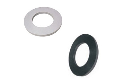 PP & HDPE Tail Piece Flange Manufacturer